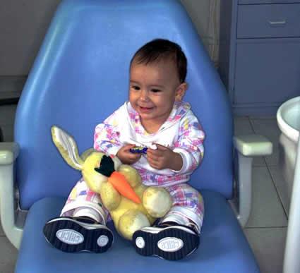 pediatria2 (1)
