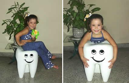 pediatria3