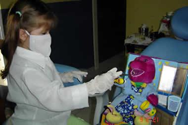 pediatriao2