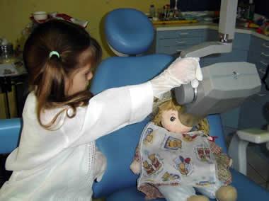 pediatriao4