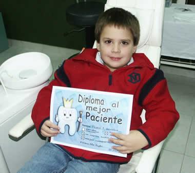 pediatriao5